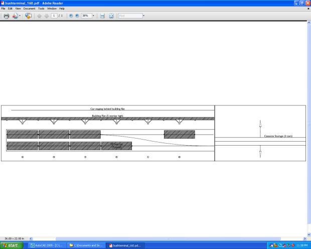 Copy of bushterminal_160