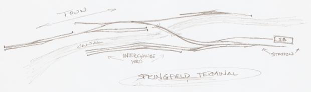 ST sketch 20130808
