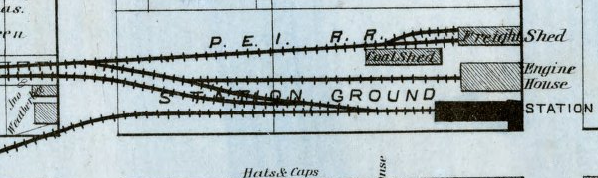 Georgetown1880