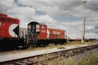 Oshawa July 2001 Scan0005