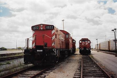 Oshawa July 2001 Scan0007