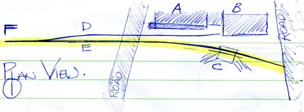Matchbox Sketch5