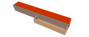 matchbox2-4 front drawer