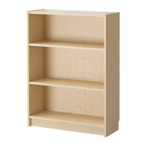 billy-bookcase__0252328_PE391160_S4