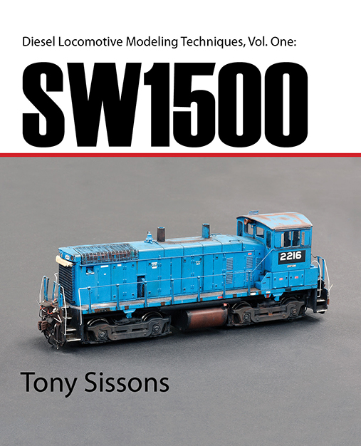 SW1500cover